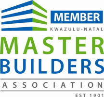 Member of Master Builders Association KZN